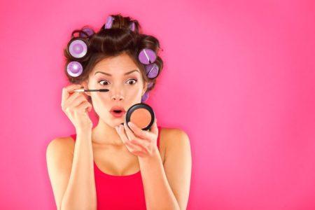 5 универсальных секретов красоты