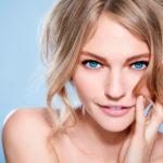 Сияющая кожа. 7 правил по уходу